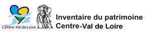 Inventaire du patrimoine Centre-Val de Loire