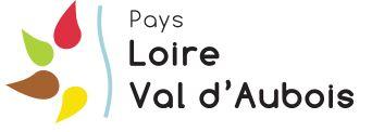 Syndicat mixte du Pays Loire Val d'Auboix